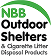 NBB Outdoor Shelters